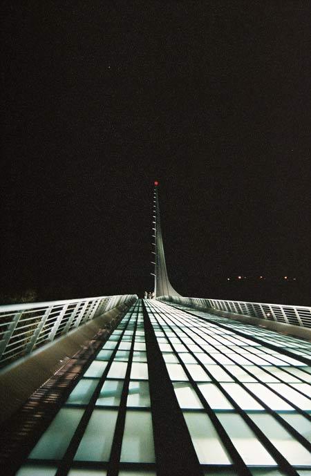 photographs-by-heather-skeehan_bridge_calatrava2